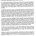 Rathier du Vergé Pierre_leboucan.fr