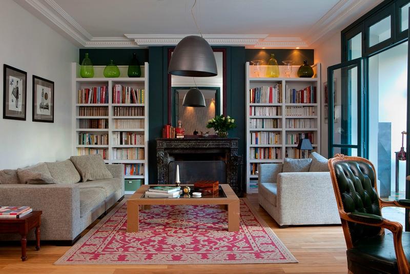 salon-appartement-meuble-rue-louis-david-paris-1024x683