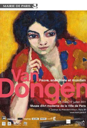 582_vignette_Vandongen-ok