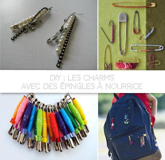 diy-epingles-nourrice-charm