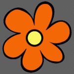 Fleur-muluBrok