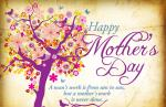 HAPPY MOTHER DAY 5