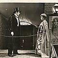 La belle du montana (belle le grand) d'allan dwan - 1951