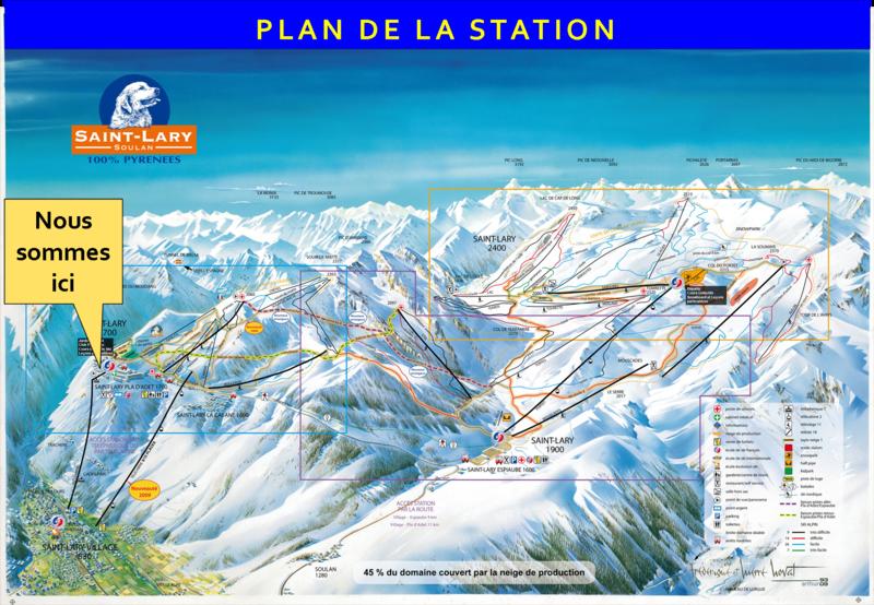 plan station