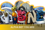 ALPHA_BET_YOU_ARE_15_ANS