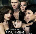 one_tree_hill_life_is_short_music_list_L_1