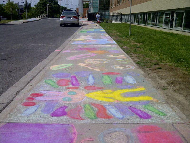 Ottawa_20110610_00422