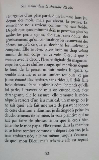 extrait joncour 053