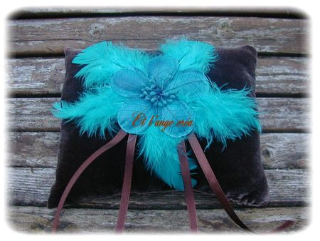 coussin_choco_turquoise