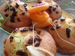 muffins_choco_abricot_2