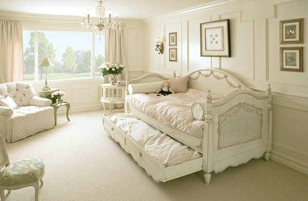 shabby-chic-chambre-a-coucher-blanche