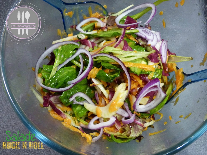 Salade fruitée (7)