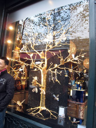 paris_christmas__57_