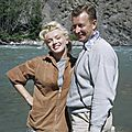 Expo: marilyn the lost photographs of a hollywood star