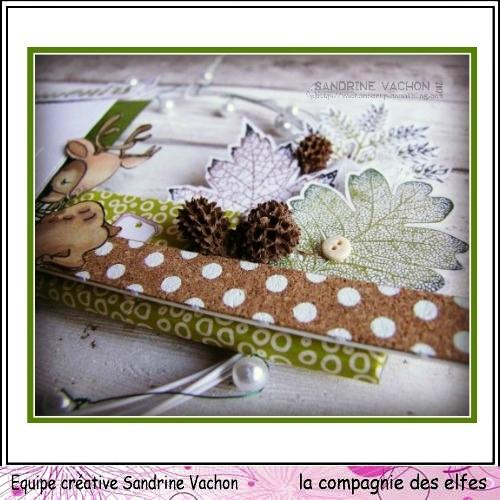 Sandrine VACHON 23 oct Tuto La Cie des Elfes (7)