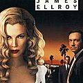 James ellroy, l.a. confidential