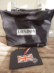 Sac_valisette_et_mini_pochette__London___3_