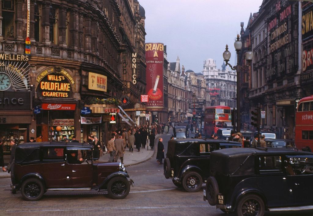 london 19491_1280