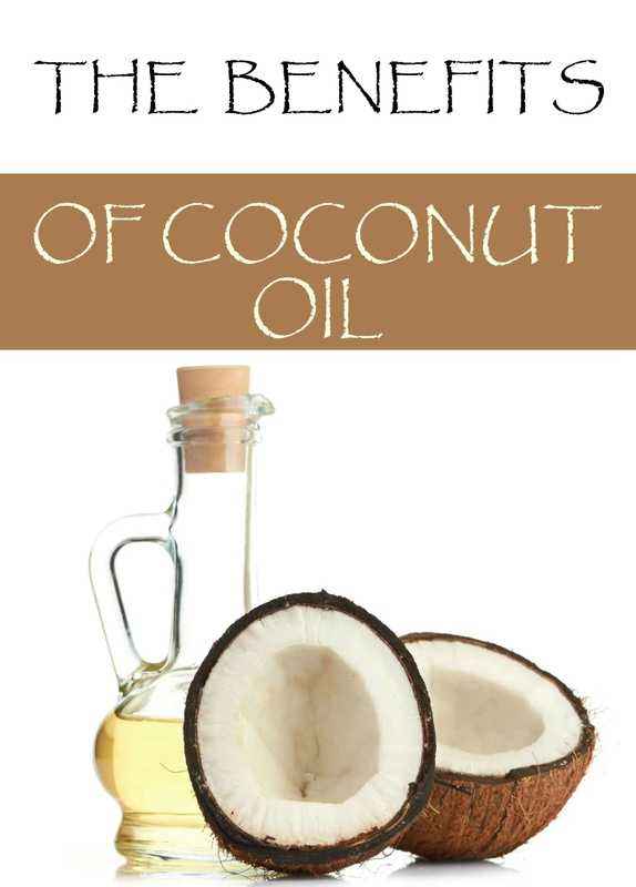 THE-BENEFITS-OF-COCONUT-OIL1