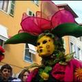 Carnaval Vénitien Annecy le 3 Mars 2007 (79)