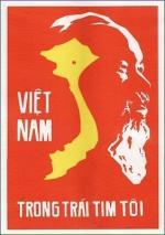 ob_0bd33e_vietnam-in-my-heart-500px-280x400
