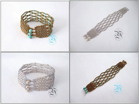 Bracelets_Beads_Fisherman