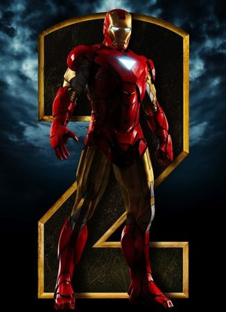 Iron_Man_2_20100309_01_maxi