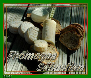 1Fromages_S_bastien