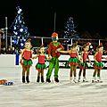 Gala Noël - 14