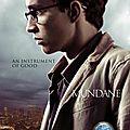 Simon Poster TMI