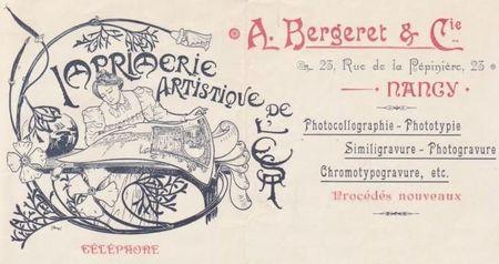 Logo_Bergeret