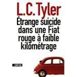 etrange_suicide