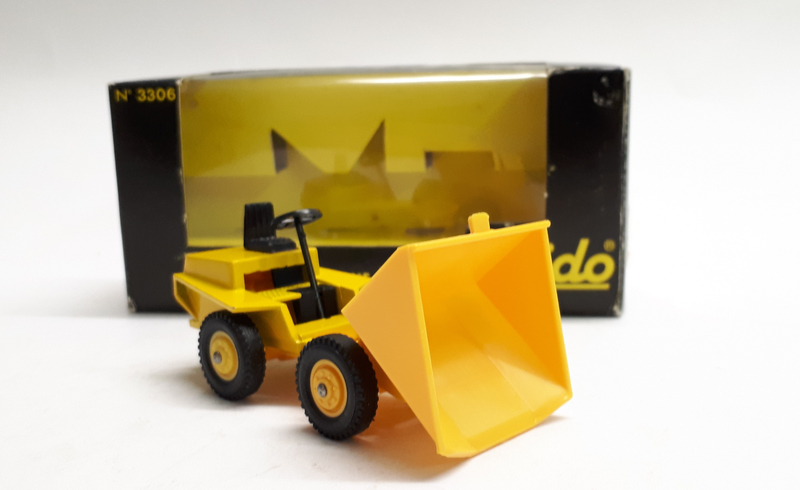 #3306-Brouette mécanique (3)