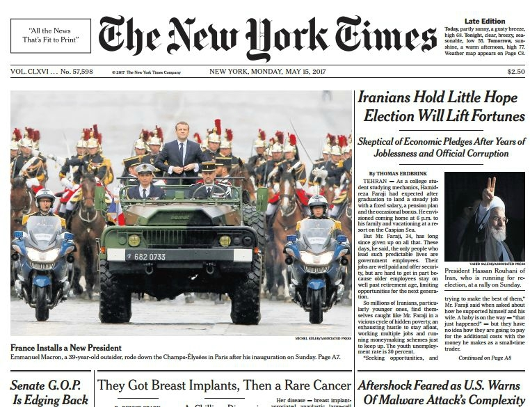 1505-nytimes