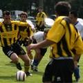 Les Cabannes 2-1 St Paul (14)