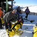 ski 2008 203