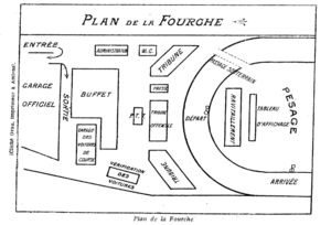 Automobile_Club_du_Nord_2_06_1913_plan_de_la_fourche