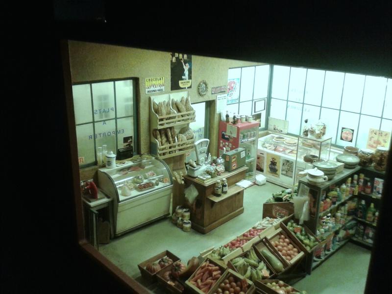 épicerie (1)