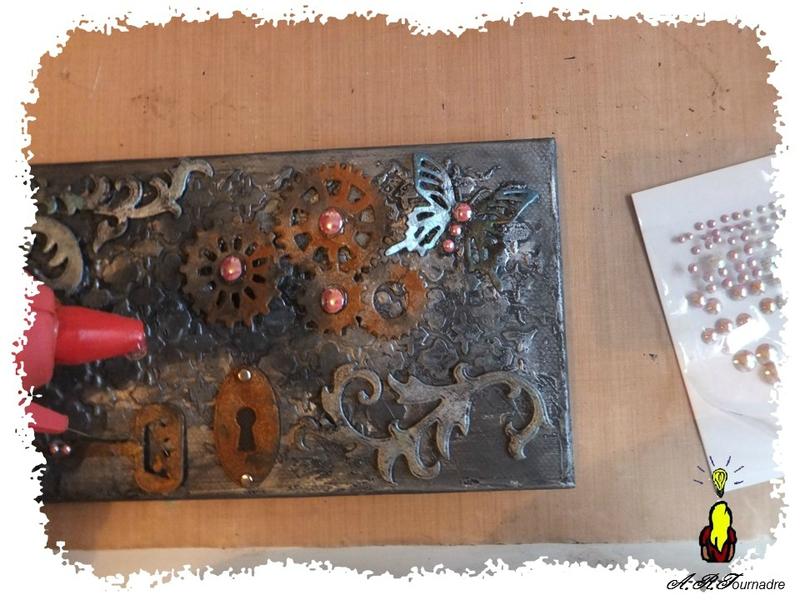 ART 2016 01 boite steampunck 17