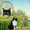 Un chat dans le coeur (Denis O'Connor)