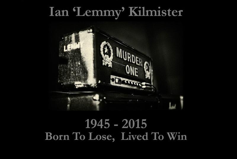lemmy2015
