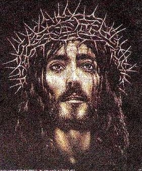 jesus_face_cross_39