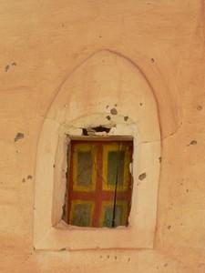 maroc__215_