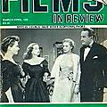 1991-03-films_in_review-usa