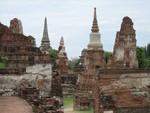 Ayutthaya___Sept___020