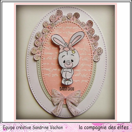 Carte BABY CHOU dt LCDE (1)