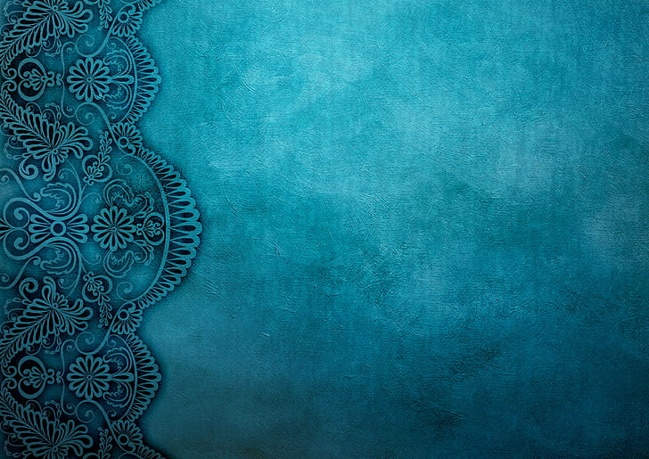 background-pattern-texture-ornament-hd-wallpaper-preview