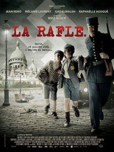 La_Rafle