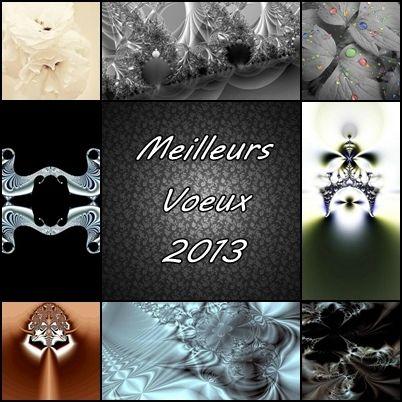 essentiel 2013-1