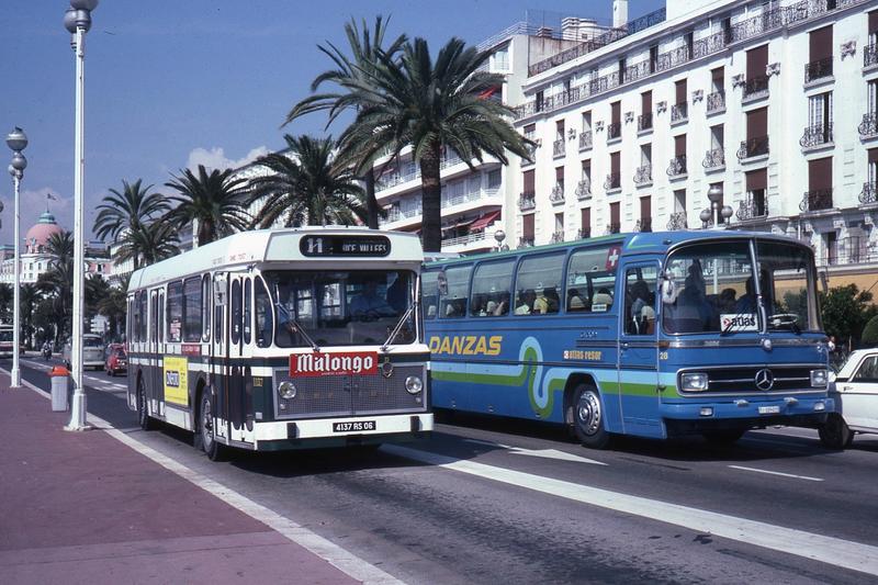 1979-PCMU-11anglais